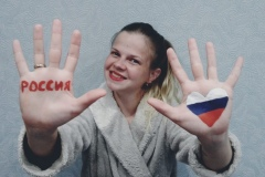 09-a.makarova